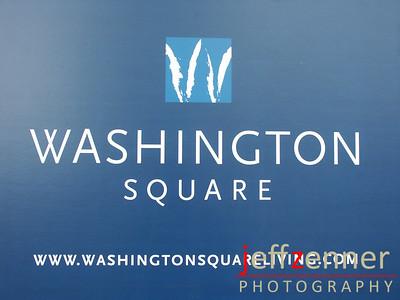 Washington Square - Phase I