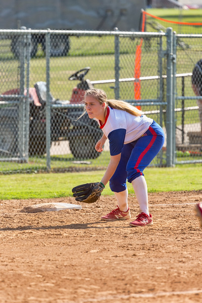 20180708_162013_5D3_8620_softball copy.jpg
