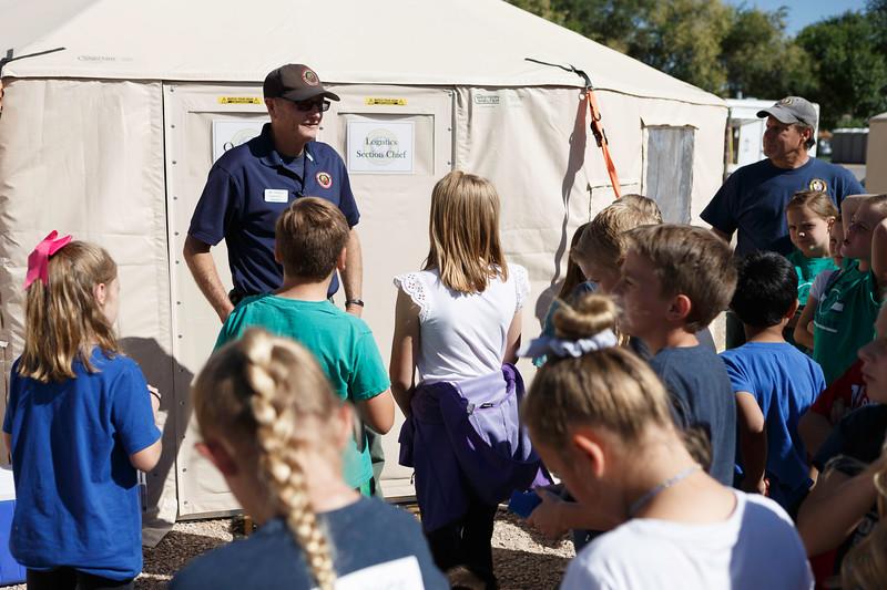 Sept 13_Meadow Creek Fire_Camp Tour 50.JPG