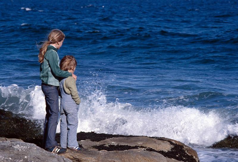 1978 09 Owen and Heather 8.jpg