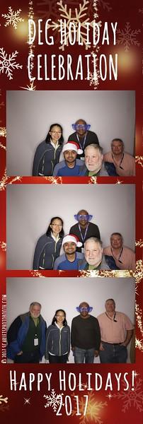 2017-12-14-59844.jpg