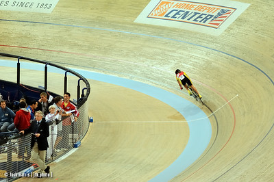 track cycling world cup 2008