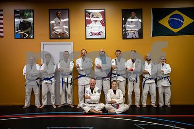 Agogi Academy Of Combatives  Inverness , Florida