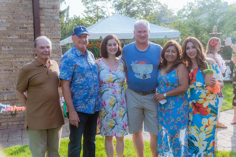 Aloha Birthday Party Cesar LumoBox-12.jpg