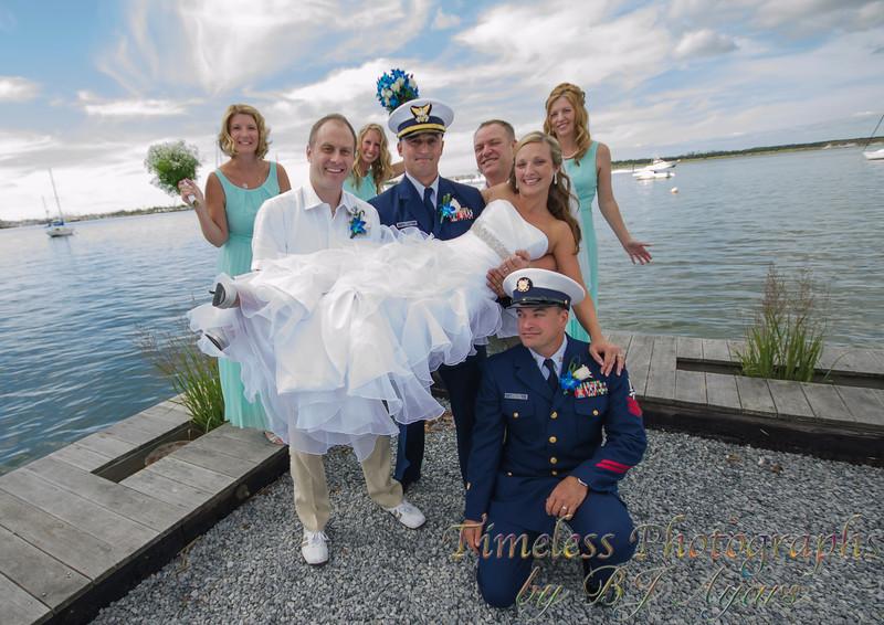 2014_Perkins_Wedding_44.jpg