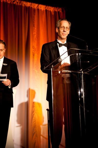 Hyatt Awards Ceremony-8488.JPG