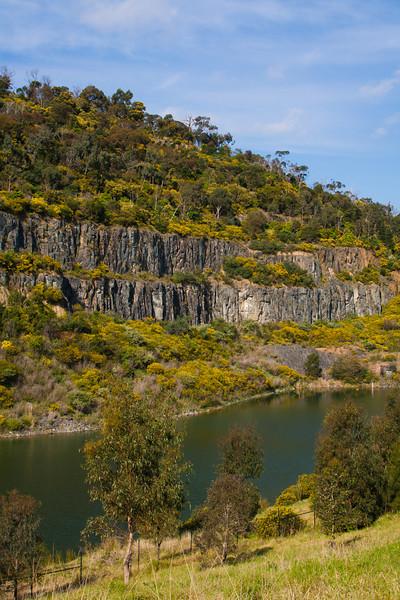 quarry-080.jpg
