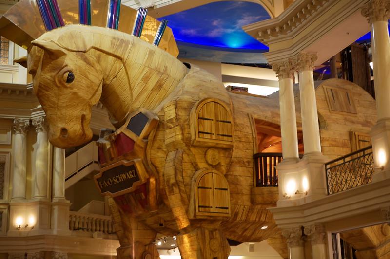 Trojan_Horse.jpg