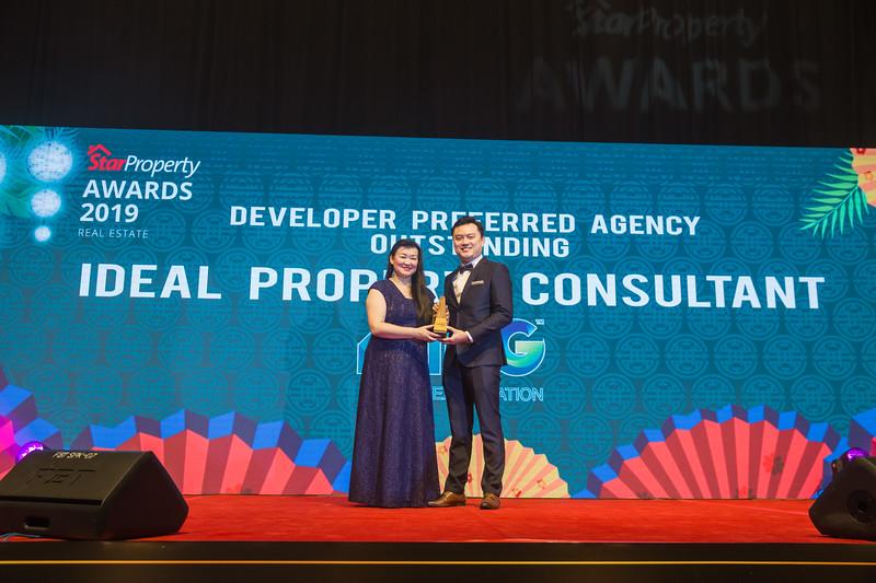 Star Propety Award Realty-560.jpg