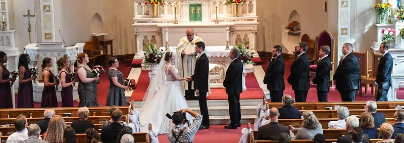 100519 Becca Dayne Wedding- Long Lens-7454.jpg
