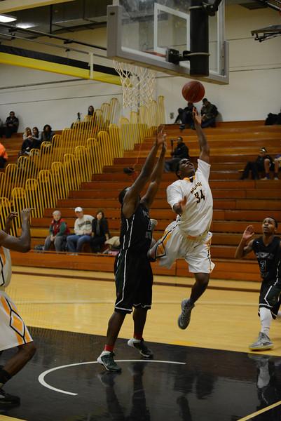 20131208_MCC Basketball_0712.JPG