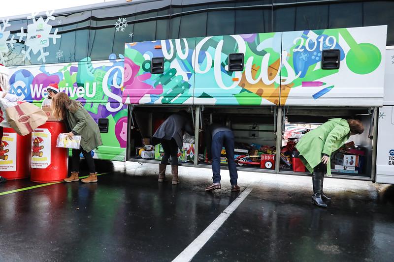 Stuff-Bus-2019-Misti-Layne_108.jpg