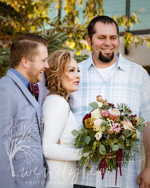 wlc Morbeck wedding 2592019.jpg