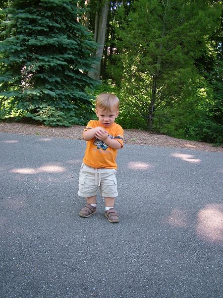 2008-07-04 21-11-35_0015.jpg