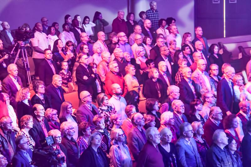 Kevin Smith - 2019 TWUMC Christmas Concert-Sat (518).jpg