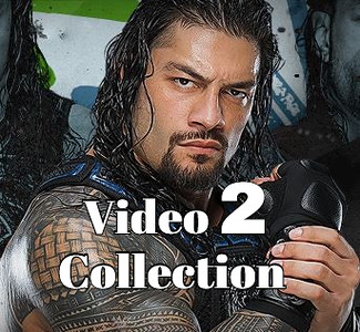 Video Collection / 2