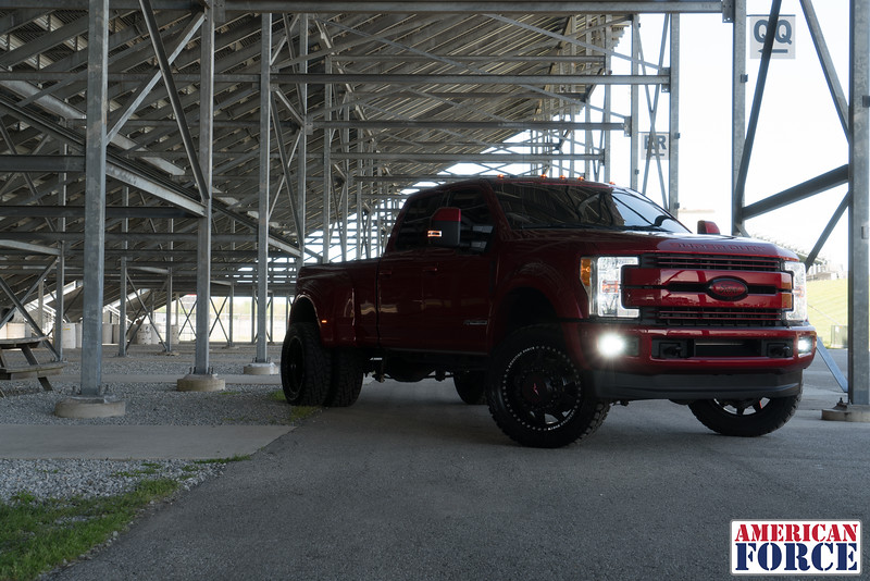 Matt-Campbell-Red17-Ford-F450-Independence-22-@mlc_bangingears-170423-DSC01478-7.jpg