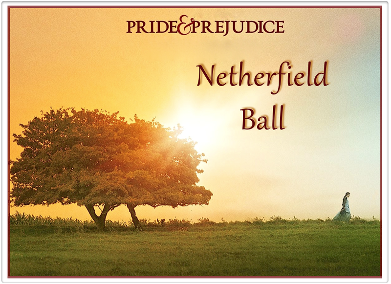 Netherfield Ball title page.png