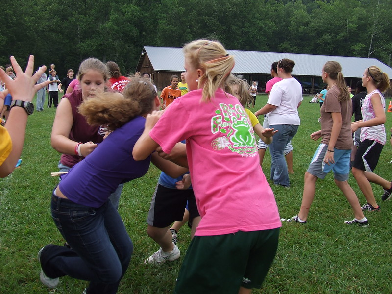 Camp Hosanna Week 5 (Teen Week-Smith) 011.JPG