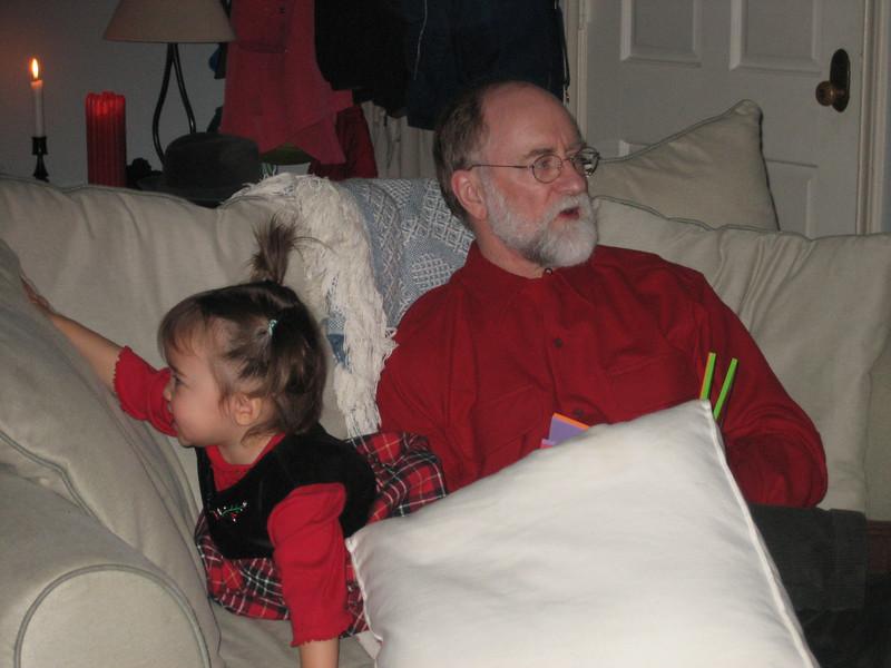 Christmas 2006 & Other 224.JPG