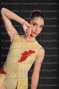 pk2269 Ana Raquel Castillo