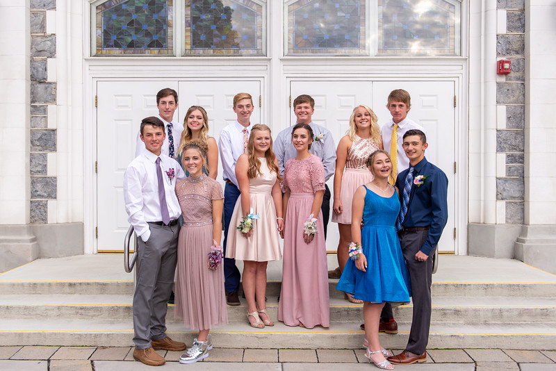 2019 Homecoming Dance-100.jpg