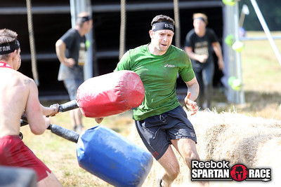 1430-1500 25-08 Gladiators