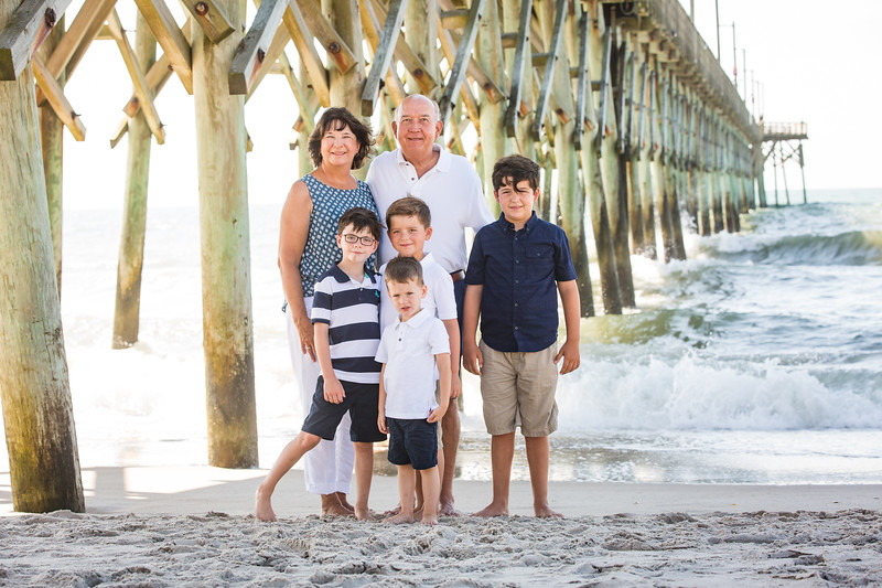 Family photography Surf City NC-196.jpg