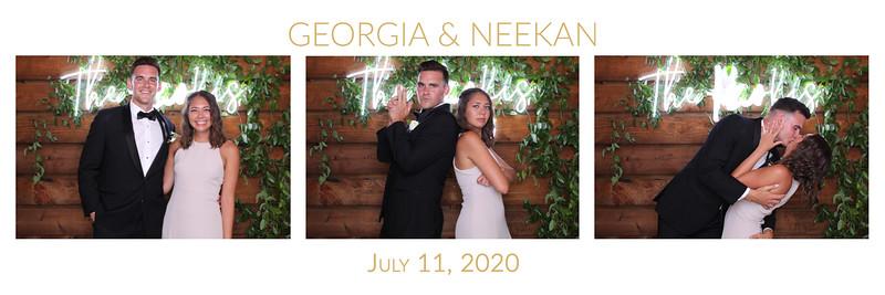 Wedding 60.jpg