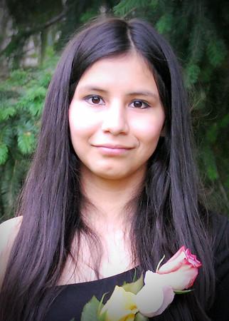 Marcella 2012