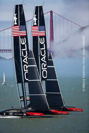 AmericasCUP.2012-13