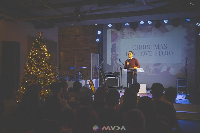 PIC x MUDA Christmas Celebration 20180180.jpg