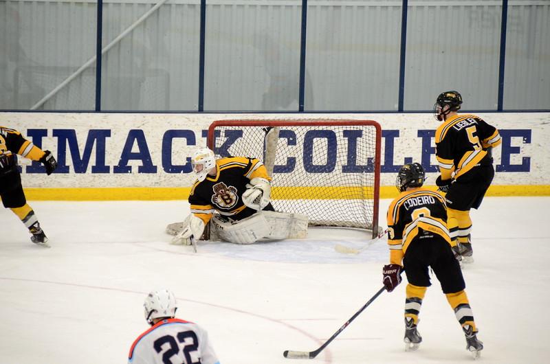 141122 Jr. Bruins Hockey-148.JPG