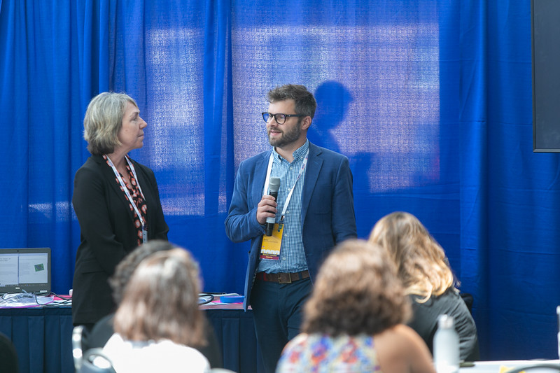 Humentum Annual Conference 2019-2900.jpg