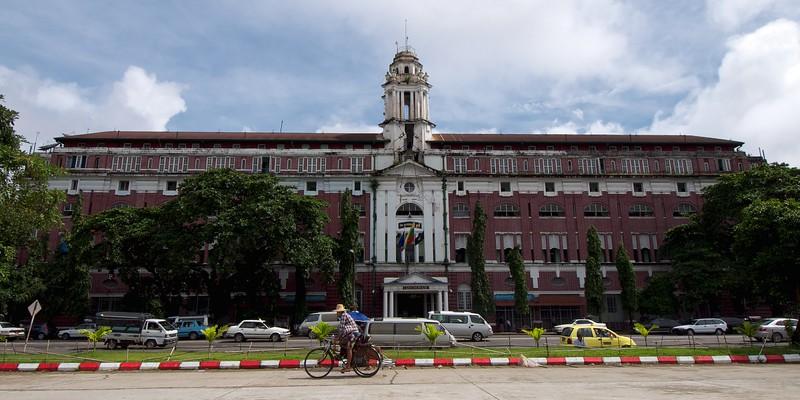 Myanmar 2012 jsc 177.jpg
