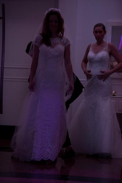 European Bridal NJ-168.jpg