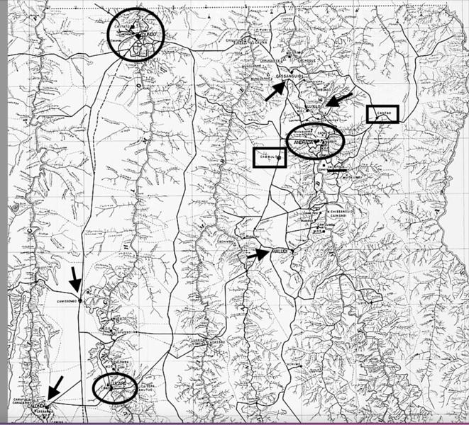 Mapa rios .png
