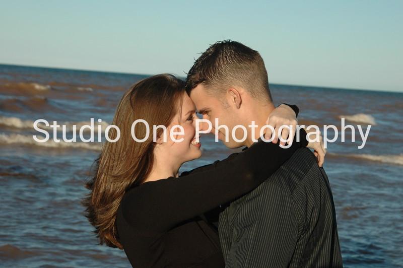 Michelle&Tom 051