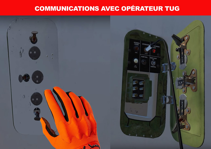 operation-89d.jpg