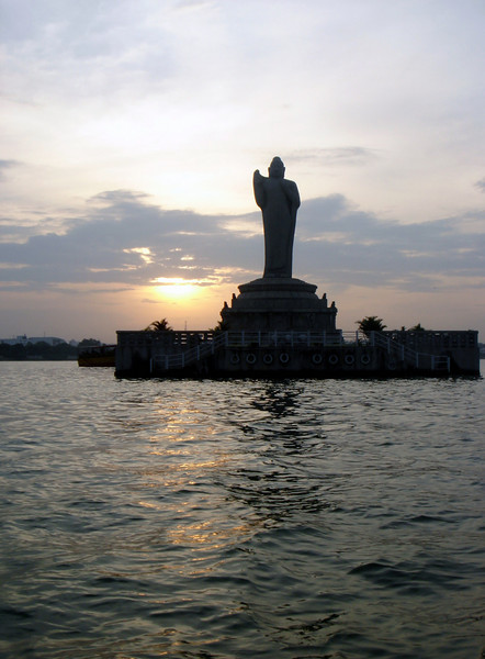 Hyderabad-2005-019.JPG