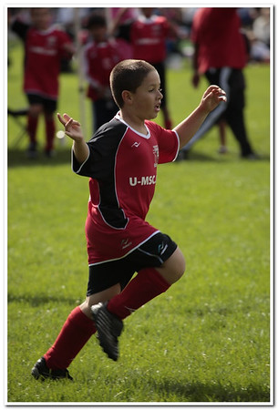 Ethan_soccer_2012