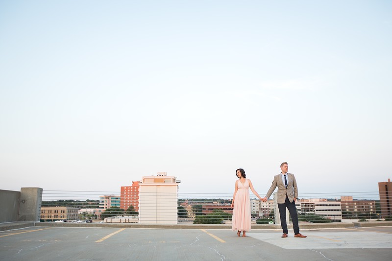 002 engagement photographer couple love sioux falls sd photography.jpg