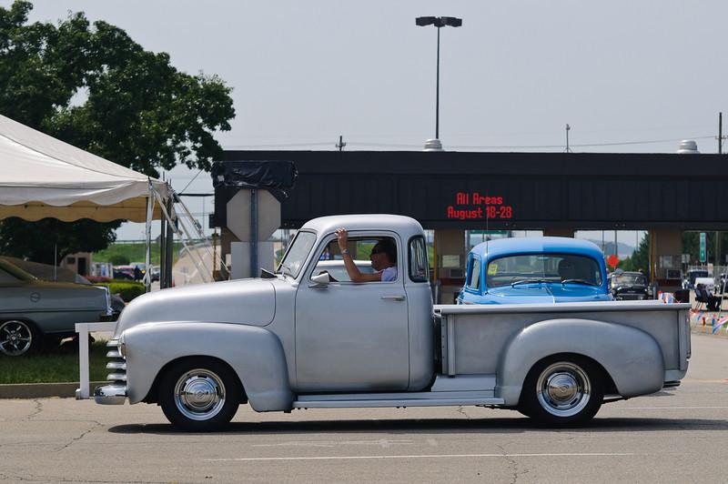 2011 Kentucky NSRA-2586.jpg