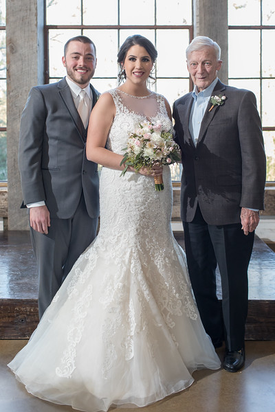 Houston Wedding Photography ~ Audrey and Cory-1643.jpg