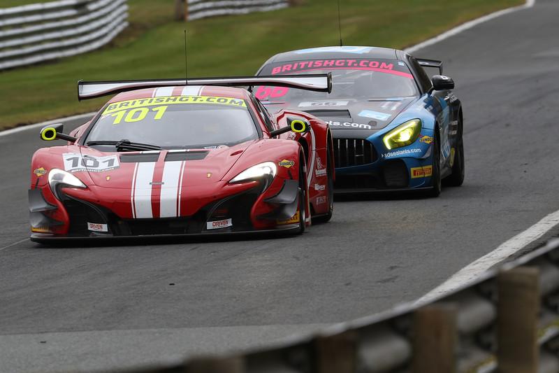 British-GT-2018-Oulton-Park-11.JPG