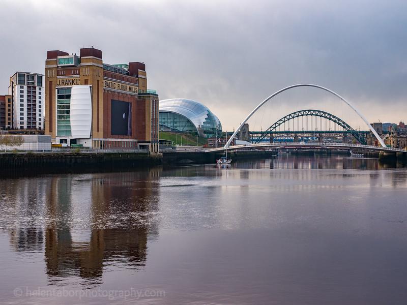Newcastle and Gateshead-4.jpg