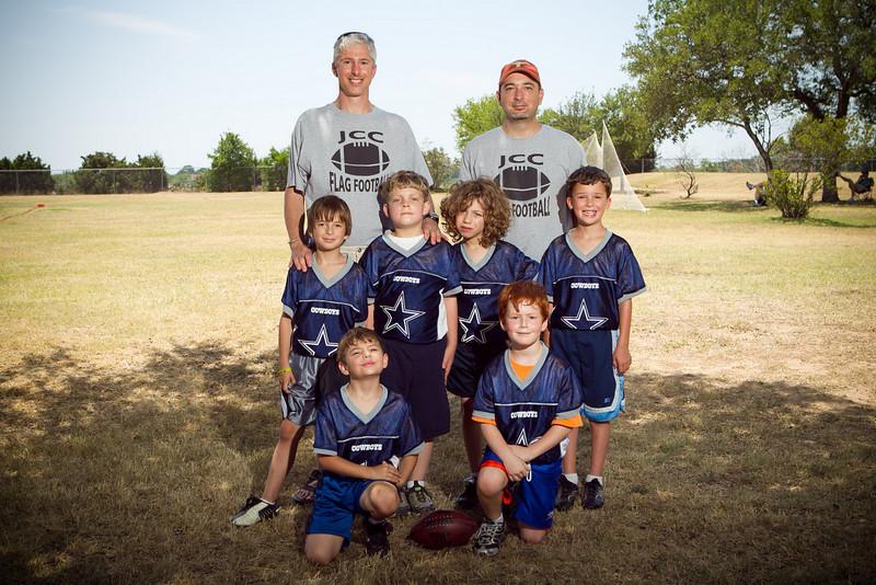 JCC_Football_2011-05-08_13-06-9473.jpg