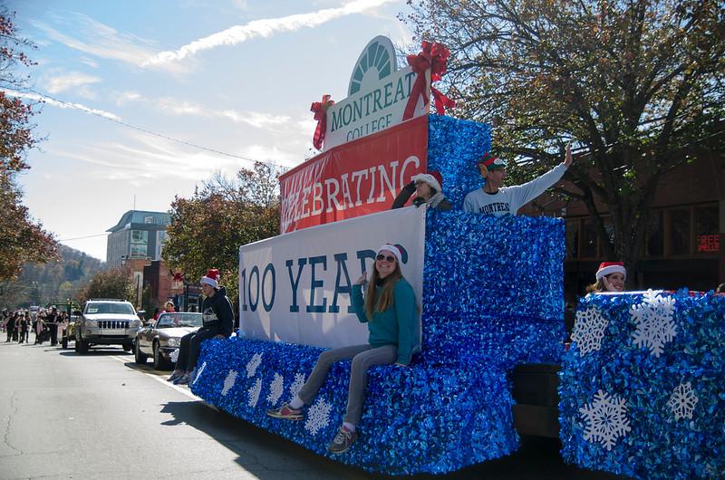 22015 Asheville Holiday's Parade_201.JPG