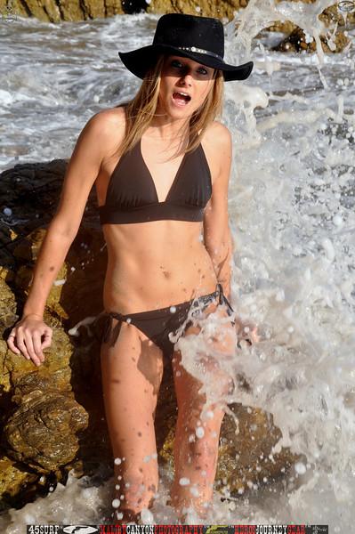 malibu matador 45surf bikini swimsuit model beautiful 333.,.,.,..jpg