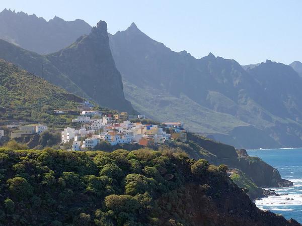 Île de Tenerife | Tenerife Island